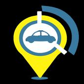 ComGPS Rastreadores icon