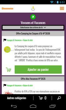 CE CDM Magenta apk screenshot