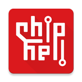 CHHReader icon