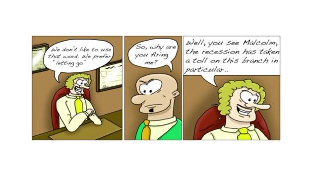Shell comics screenshot 4