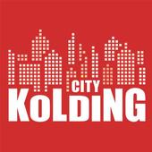 City Kolding icon