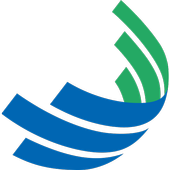 Comlink Voice (Unreleased) icon