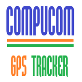 Compucom Tracker icon