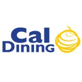 CalDining icon