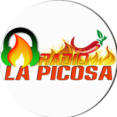 Radio La Picosa icon