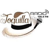 Toquilla Radio 106.9 FM icon