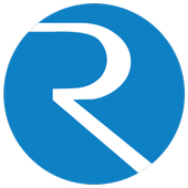 Reachlite icon