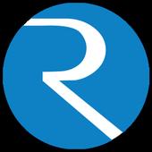 Reachlite icon