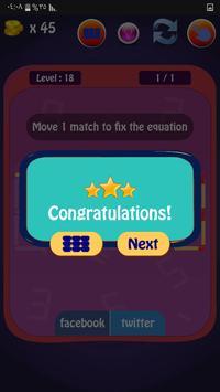 iq test game screenshot 4
