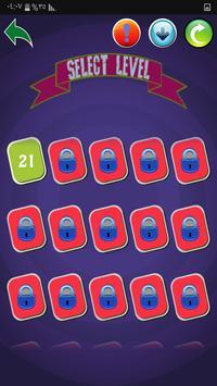 iq test game screenshot 1