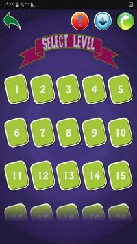 iq test game screenshot 2