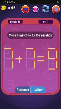 iq test game screenshot 3