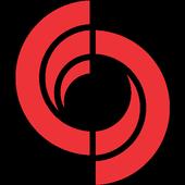 MMR icon