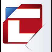Computacion DC icon