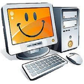Computer MCQs:Competitive Exam icon