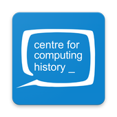 Centre for Computing History icon