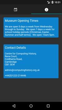 Centre for Computing History screenshot 4