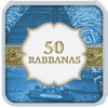 50 Rabbanas icon