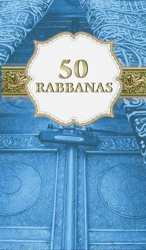 50 Rabbanas capture d'écran 1