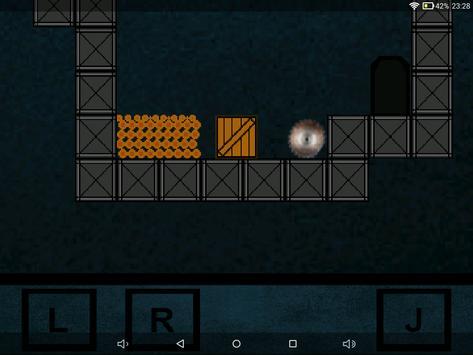 Box escape apk screenshot