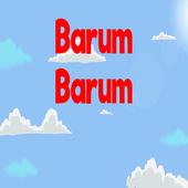 BarumBarum1 icon