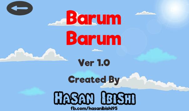 BarumBarum1 screenshot 1