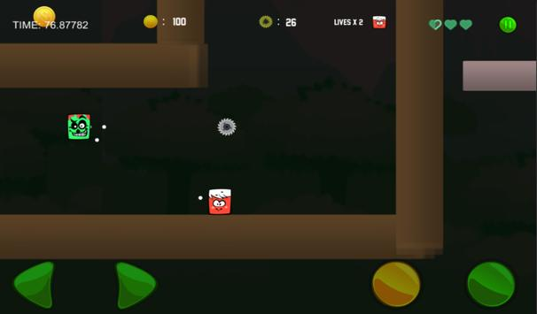 SuperBoxPlatform screenshot 4