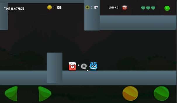 SuperBoxPlatform screenshot 5