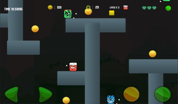 SuperBoxPlatform screenshot 6