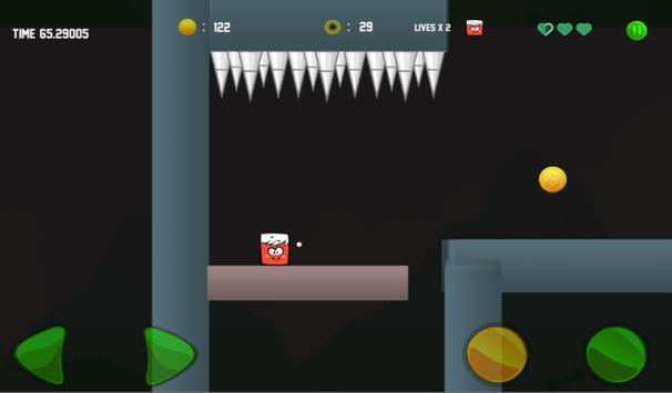 SuperBoxPlatform screenshot 7