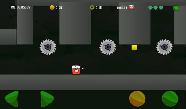 SuperBoxPlatform screenshot 1