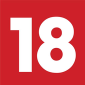 RUT-18 icon
