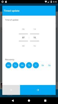 Traffic Assistant - Info, Maps, Auto alerts screenshot 4