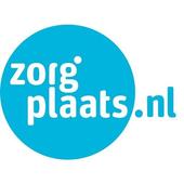 Mijn Zorgplaats.nl icon