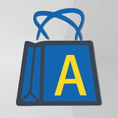 AliBaba Stor icon