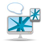 UC&C Alestra icon