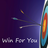 Win for You icon