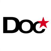 Doc Servizi icon