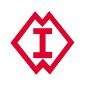 INCOFAR icon