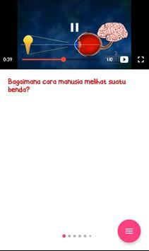 Panca Indra Ku screenshot 4
