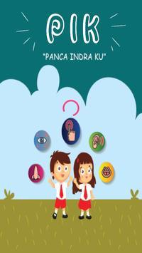 Panca Indra Ku poster