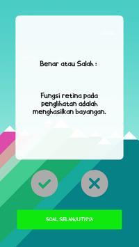 Panca Indra Ku screenshot 3