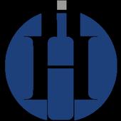 YHC Drinks icon