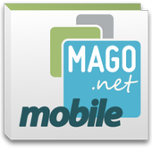 Mago Möbel mago mobile apk free business app for android apkpure com