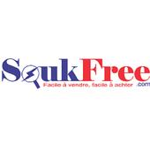 Souk Free icon