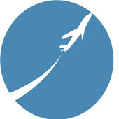The Speed Of Travel icon