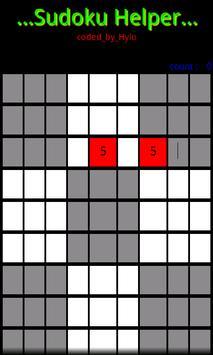 sudoku helper apk تحميل مجاني ترفيه تطبيق لأندرويد apkpure com