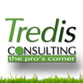 TREDIS icon
