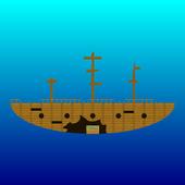 M3 Deep Sea Dive icon