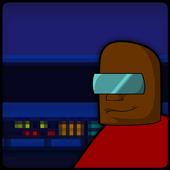 Algebra Attack (Unreleased) icon